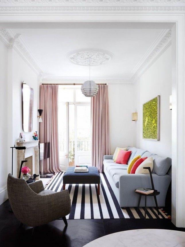 small living room decorating ideas https://i.pinimg.com/736x/c3/3f/d1/c33fd1c0a55ca1f... UHCCOFN