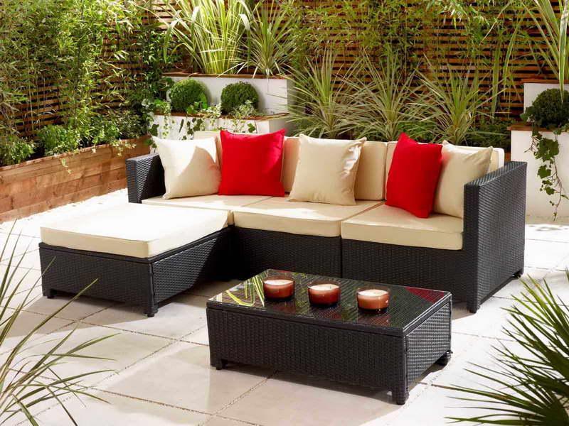 small patio furniture garden patio design, how to design a patio? PVEJZGK