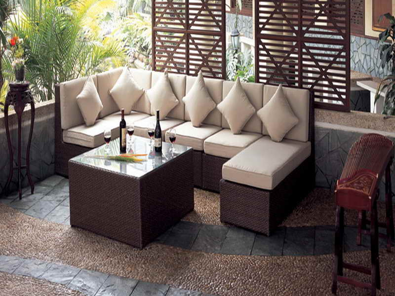 small patio furniture patio furniture for small spaces officialkod SJDXMNJ