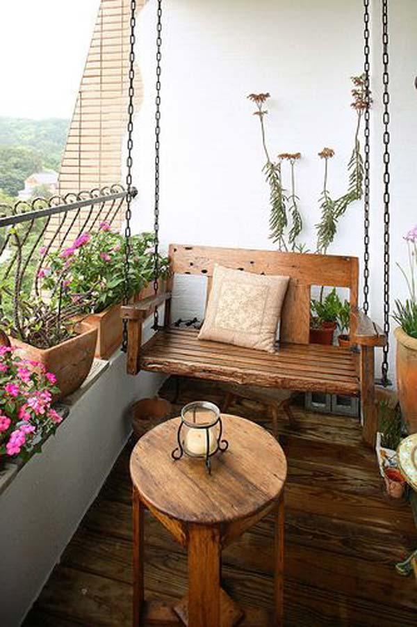 small patio furniture patio, small balcony furniture patio furniture for small balconies with  just a IEIUOQJ