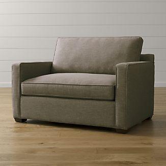 small sofa bed davis twin sleeper sofa FNMFSOT