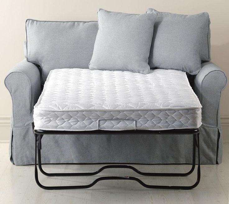 small sofa bed twin sleeper sofa - guest bed option in cottage or tiny house. MKHKSSA