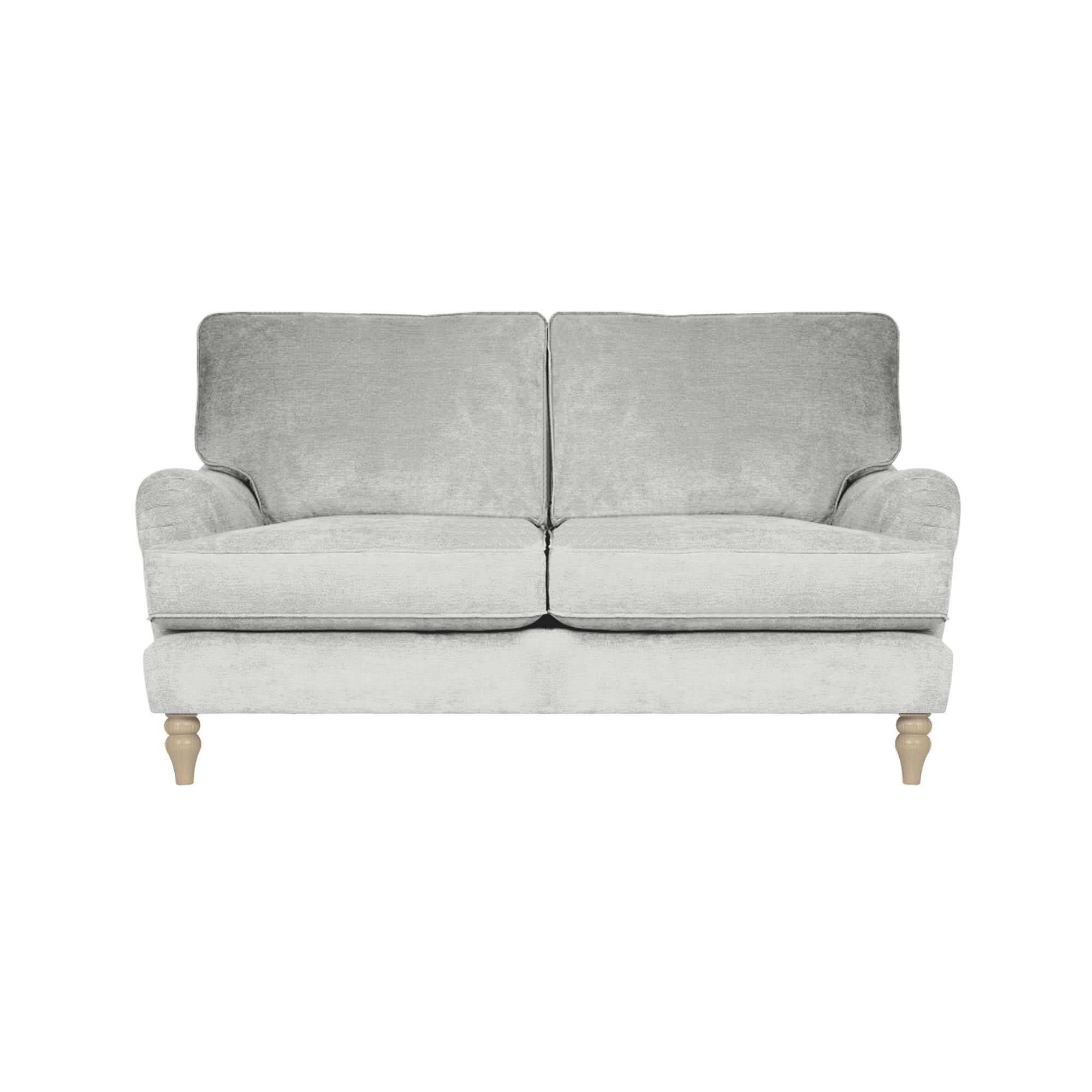 small sofas bella 2 seater sofa FBKTWUD