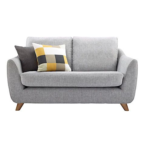 small sofas buy g plan vintage the sixty seven small sofa, marl grey online at RYHGBGD