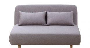 small sofas demelo sleeper sofa ZIRVONQ