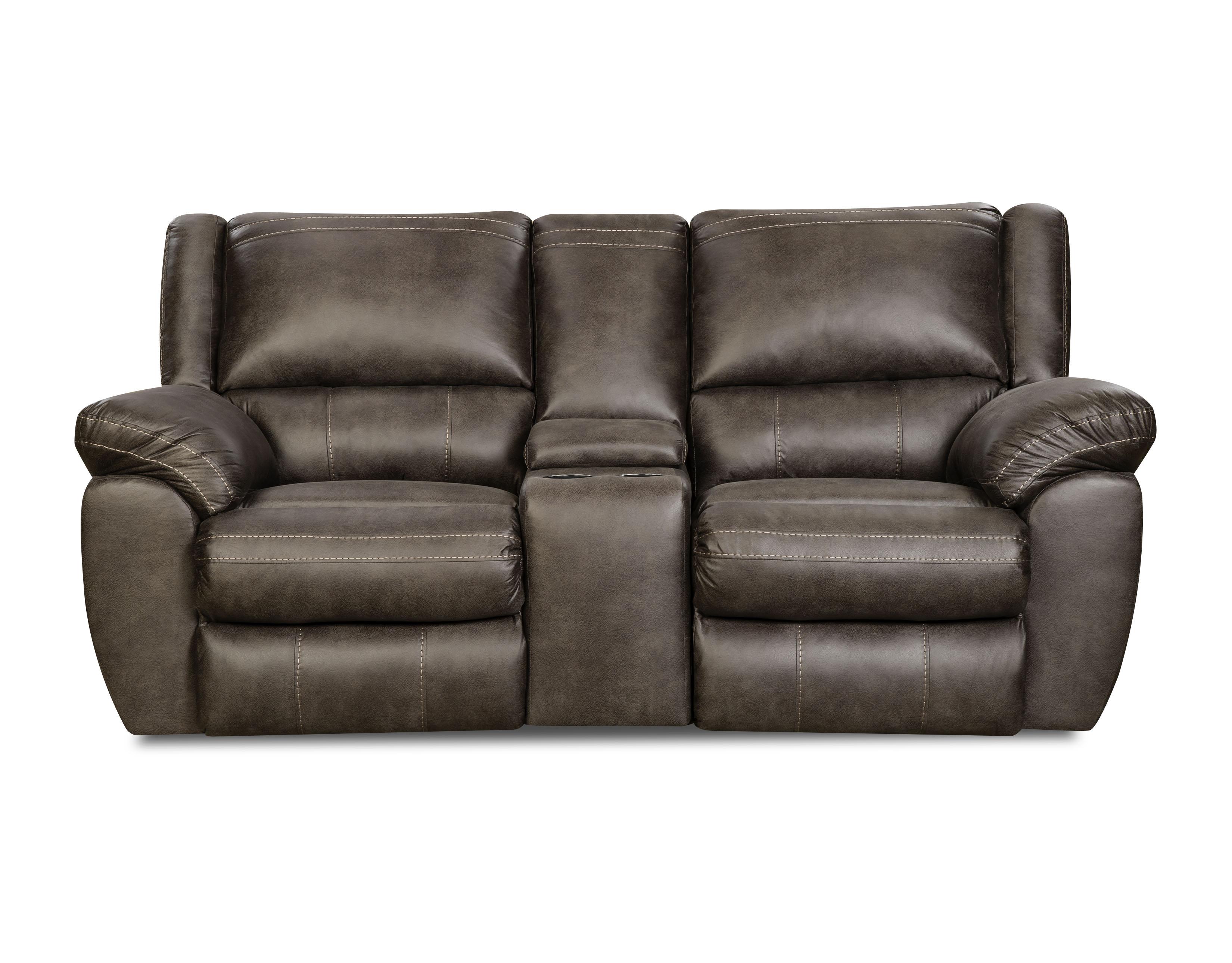 small sofas simmons mason power motion recliner loveseat - shiloh granite NVKUIMS