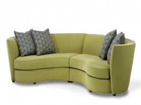 small sofas small sectional sofas | small curved sectional sofa for small FDUQDZG