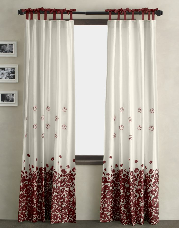 smlf · decorating. curtain designs ... EJPVJAZ