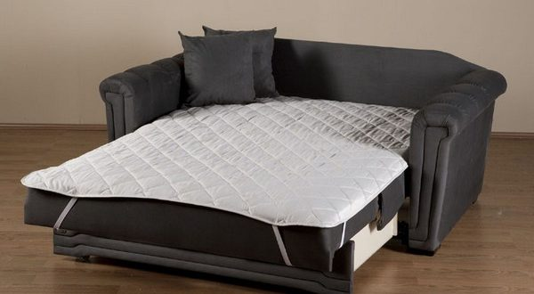 Sofa Bed mattress For more fort goodworksfurniture