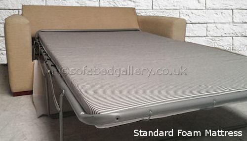 sofa bed mattress mattress ... PBCRQZV