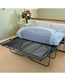 sofa bed mattress sleeper sofa bed bar shield queen size SAMITJO