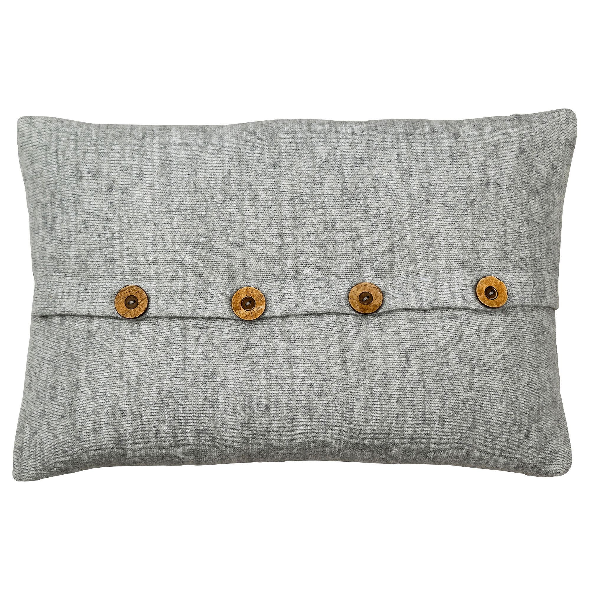 sofa cushions tveblad cushion, dark gray length: 16  VEKDURB