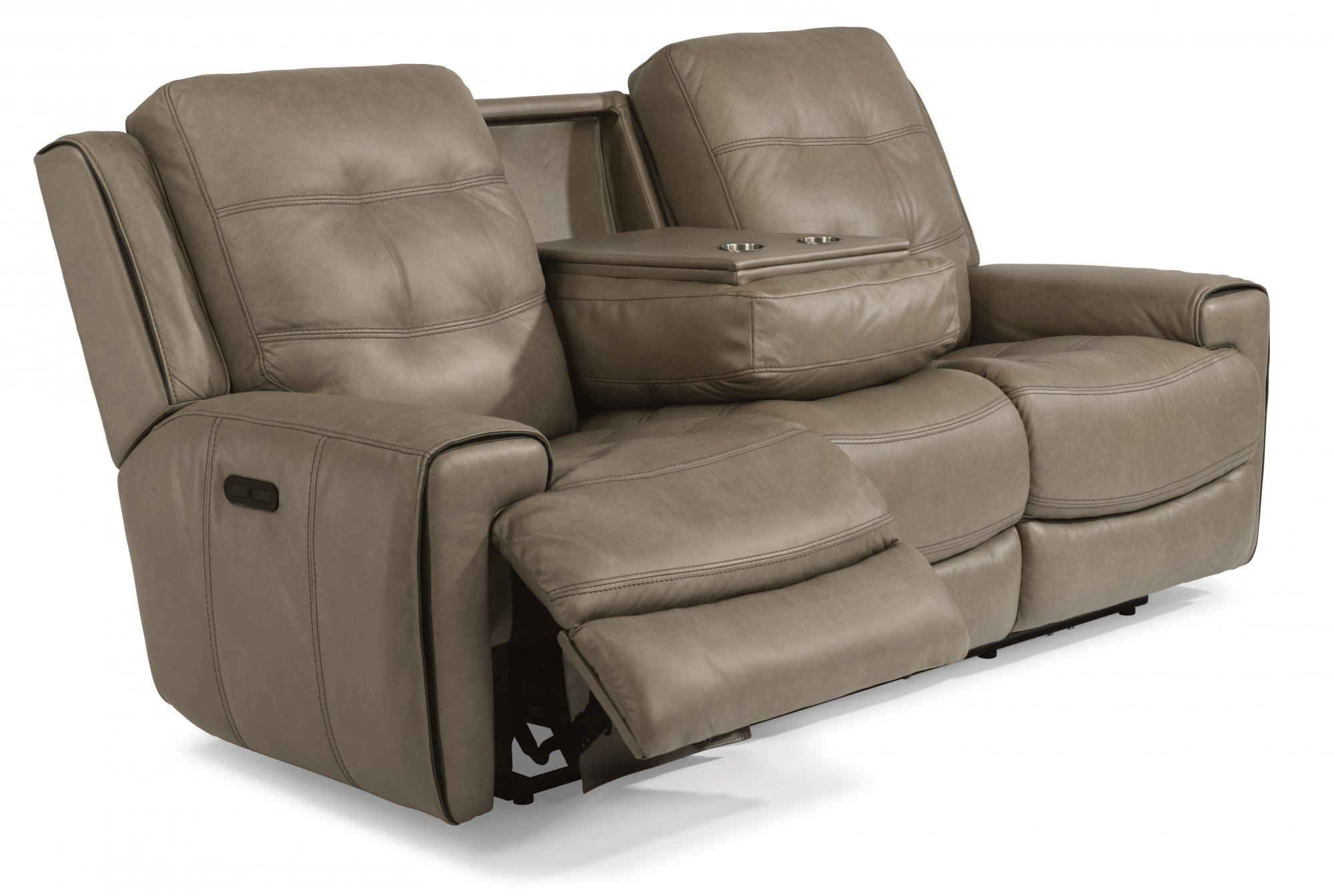 sofa recliner share via email download a high-resolution image QRMLWRG