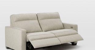 sofa recliner start 360° product viewer TEBNKYV