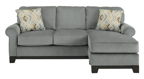 sofa sleeper beth sofa chaise sleeper MYQKXIQ