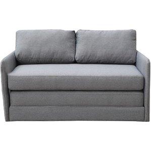 sofa sleeper earl reversible sleeper loveseat LUBGEWX
