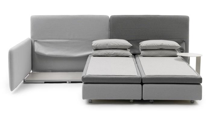 sofa sleeper lovable modern sofa beds with 26 modern convertible sofa beds sleeper sofas ZSUNONB