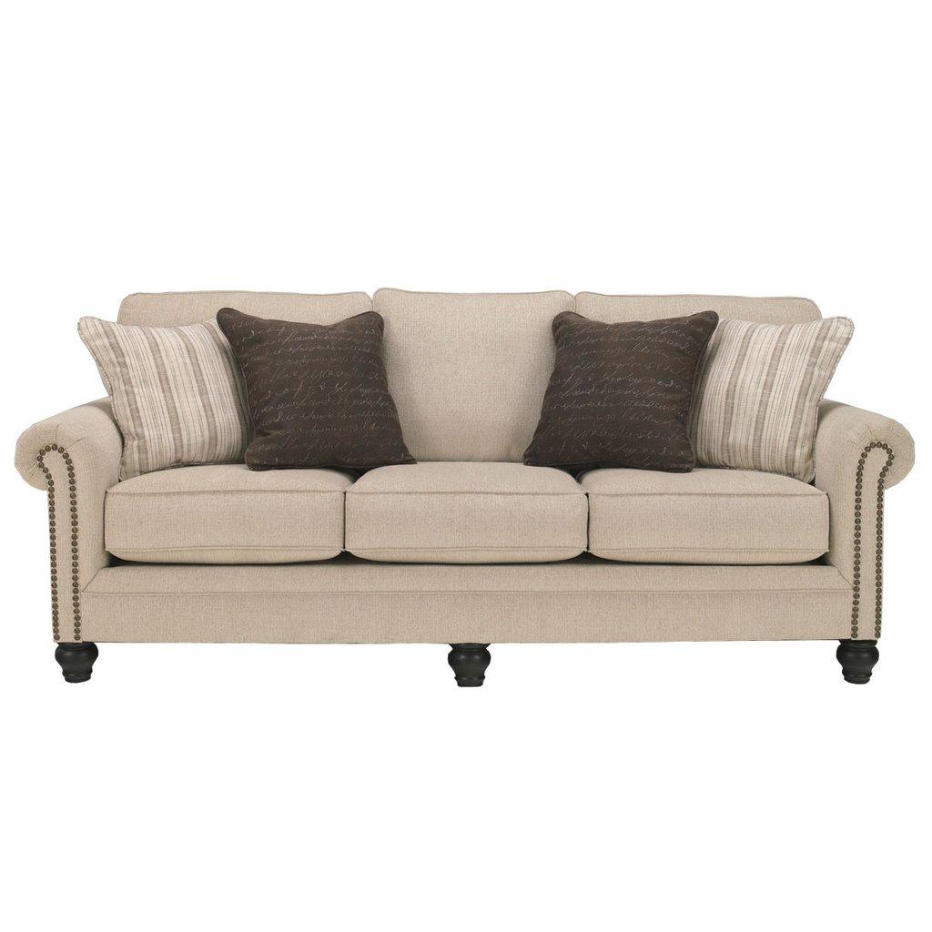 sofa sleeper milari sofa; milari sofa ... MSYGOQH