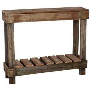 sofa tables athena console table VCHXQZT