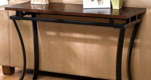 sofa tables console, sofa, and entryway tables youu0027ll love | wayfair XBHVIDI