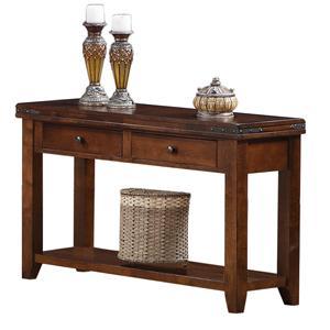 sofa tables holland house layton sofa table YVHLKND
