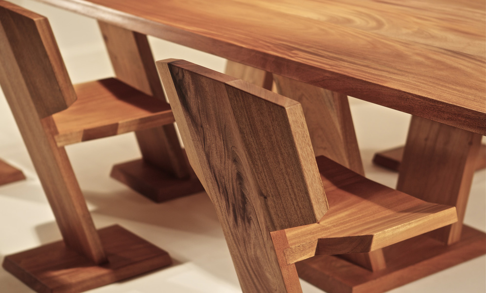 solid wood furniture calgary ZNRXSFL