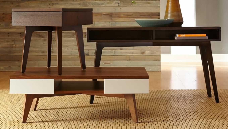 solid wood furniture EPRIDZL