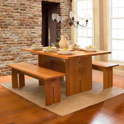 solid wood furniture modern wood furniture IULLCZR