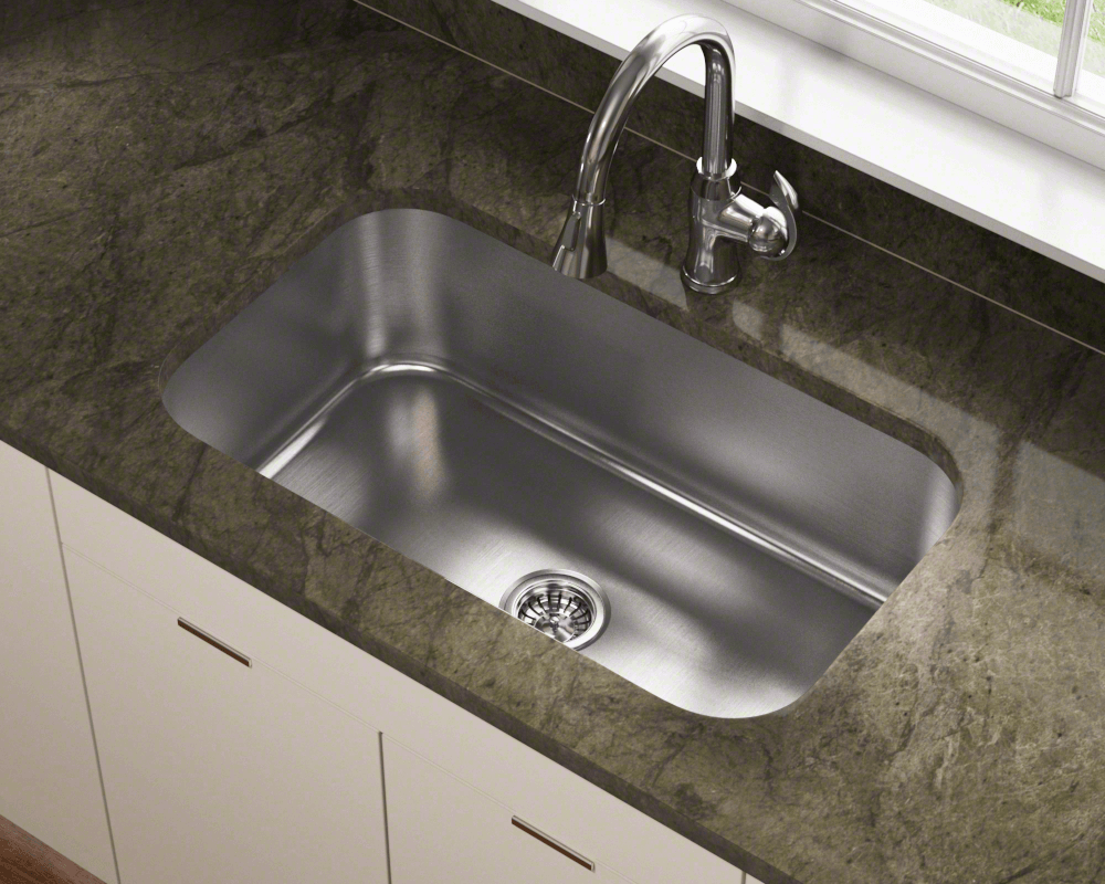 stainless steel kitchen sinks 3118 stainless steel kitchen sink. 4.95. 107 reviews. 3118 WRWSUMX