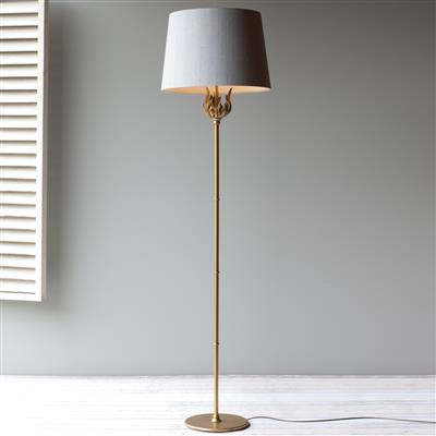 standard lamps there are two types of designs, classic as well as practical. the various QTFKDXZ