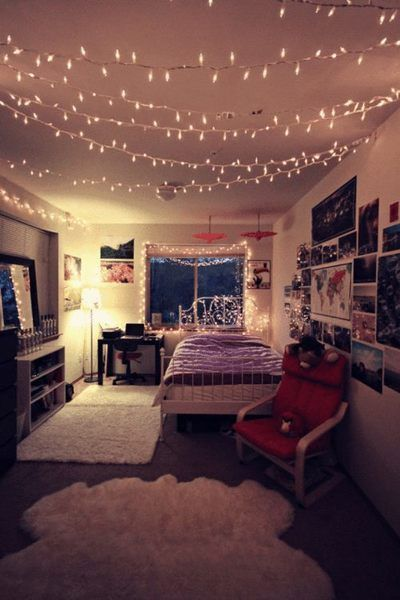 string lights for bedroom https://i.pinimg.com/736x/43/bd/c8/43bdc8c36f2e411... DCVLENO
