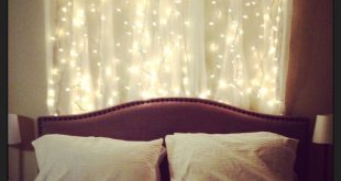 string lights for bedroom https://i.pinimg.com/736x/9f/1f/e5/9f1fe56fe7e0bb4... UZKXUAW