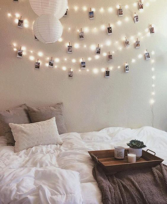 string lights for bedroom stringlightsdecor4 IQXVFUZ