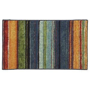 striped rugs youu0027ll love | wayfair JCQPVSZ