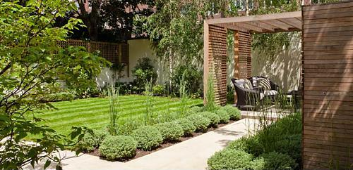 stunning designs for small gardens 55 small urban garden design ideas and IKYKBBL