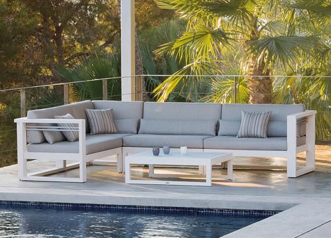 stylish modern garden furniture modern garden furniture designs and ideas  goodworksfurniture CTLEKGR