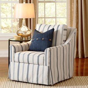 swivel chairs for living room allister swivel armchair GKKKWBB