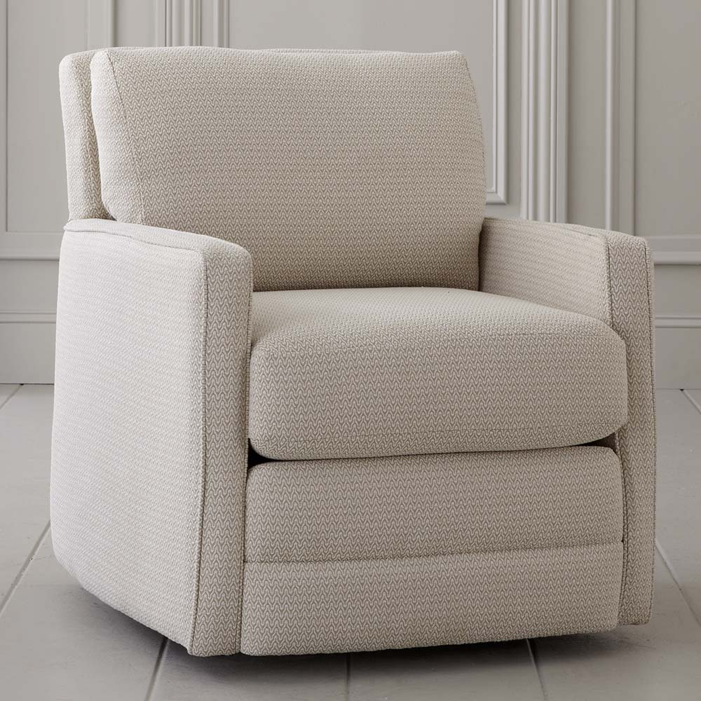 swivel chairs for living room fabric tuxedo arm swivel chair for swivel club chairs. living room ... GOZWLBH