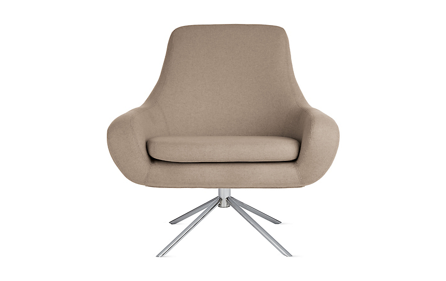 swivel chairs noomi swivel chair IXYWCOH