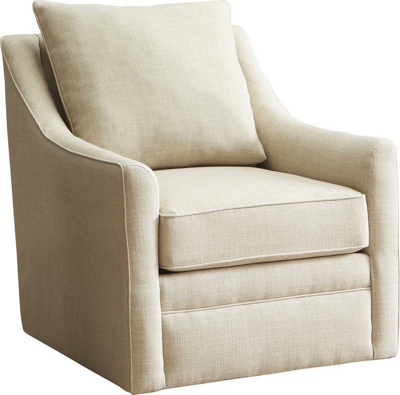 swivel chairs quincy swivel armchair ZPITTUU
