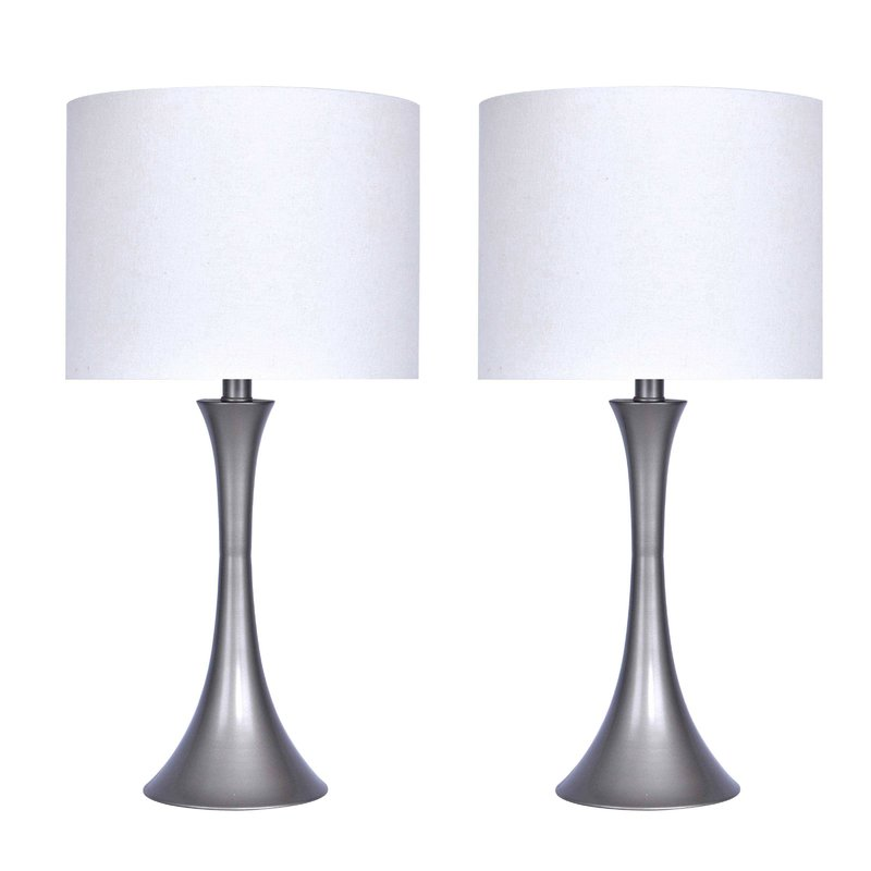 table lamps 24.25 MYXBMCT