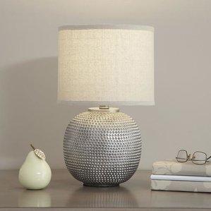 table lamps cumberland table lamp UFDVBEK