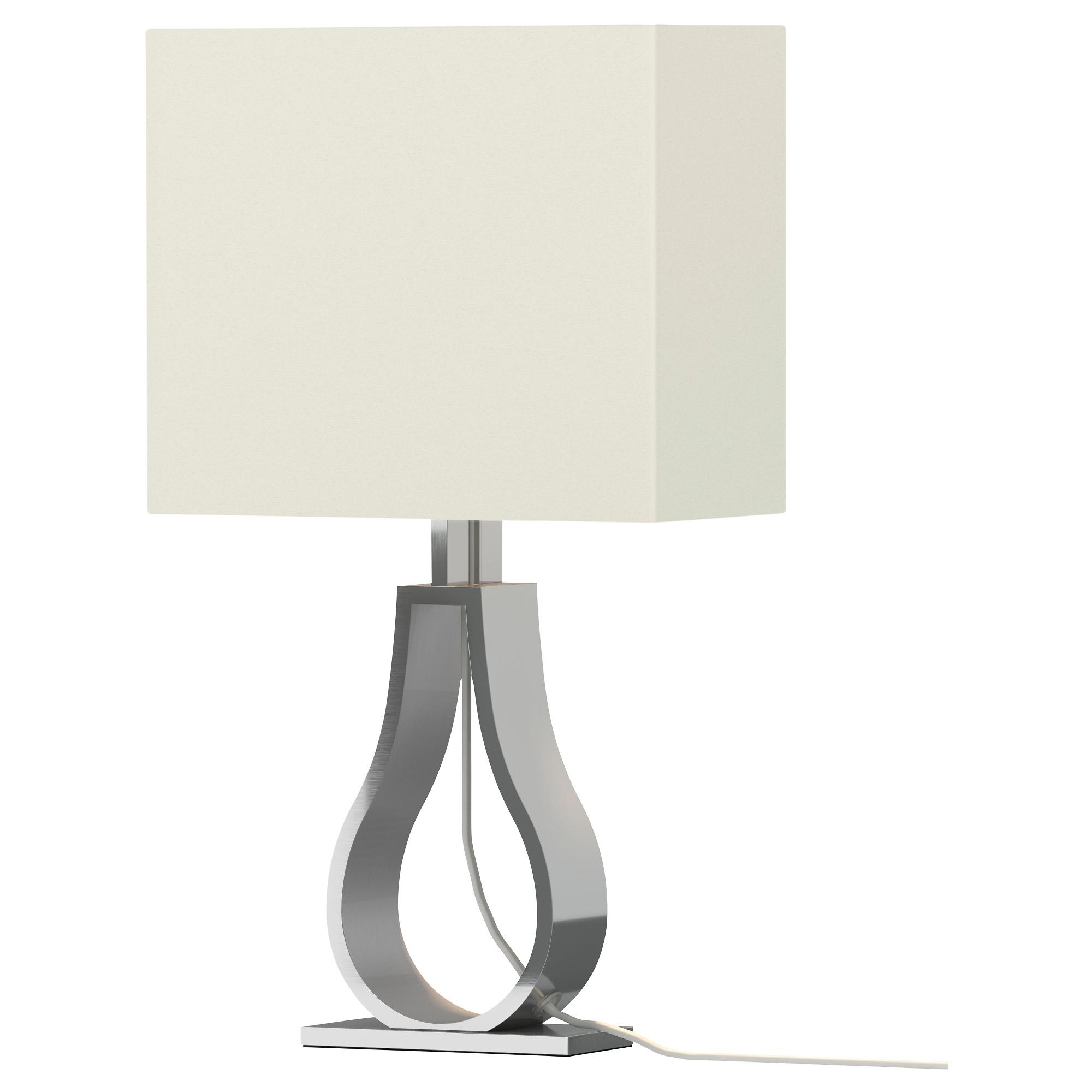 table lamps klabb table lamp - ikea AEOUMMO