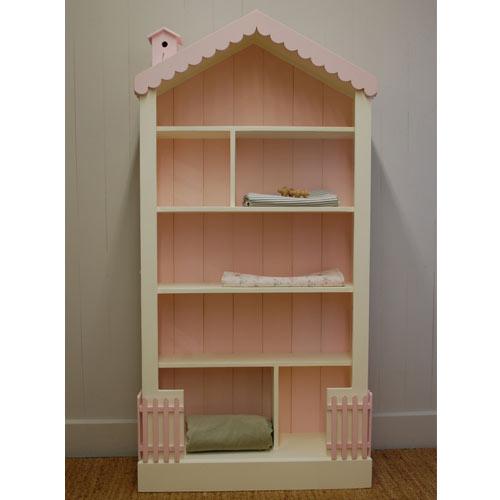 tall dollhouse bookcase MMAWTBY