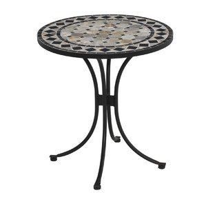 taylor bistro table BHKZKUG