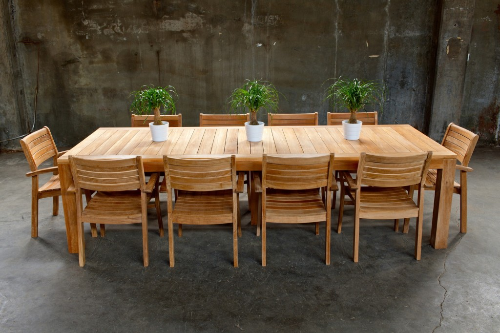 teak furniture magnificent teak wood outdoor furniture and loveteak warehouse sustainable  teak patio furniture VSJWMXZ