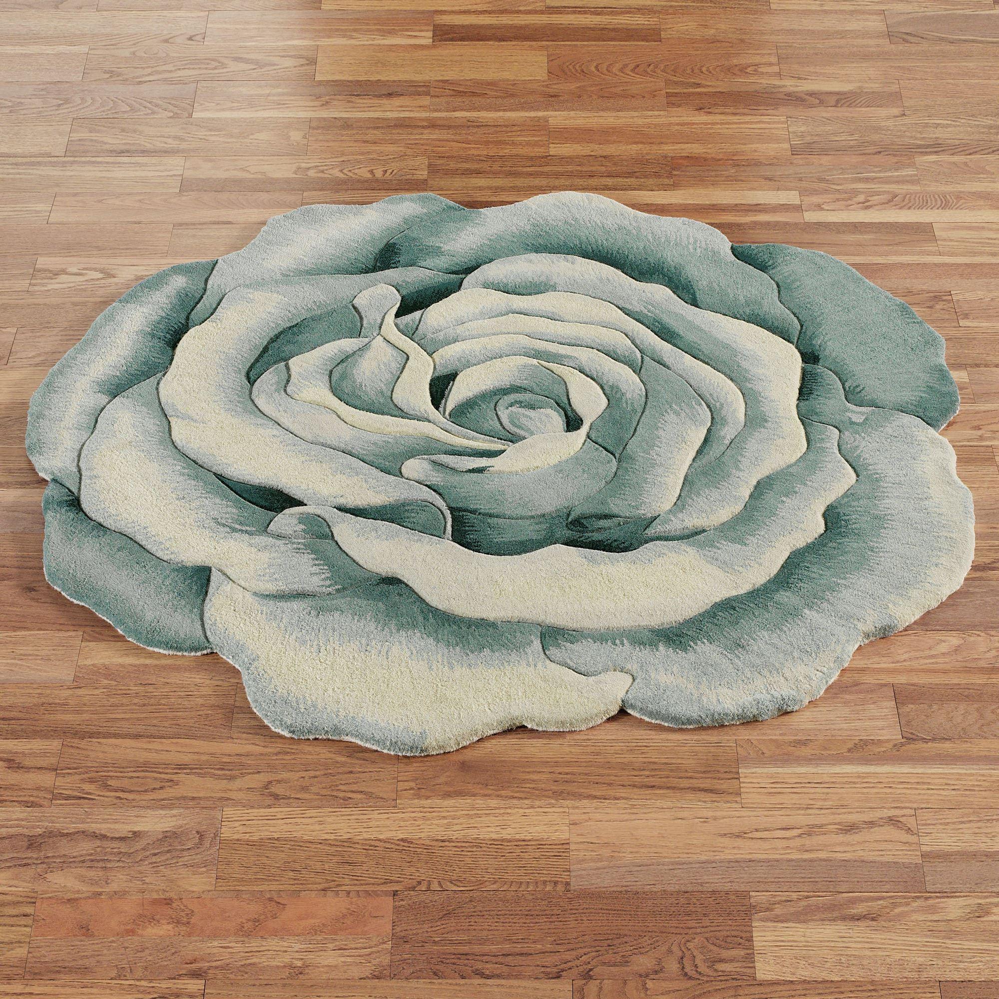 teal rugs rosemarie rug teal NOBVJMN