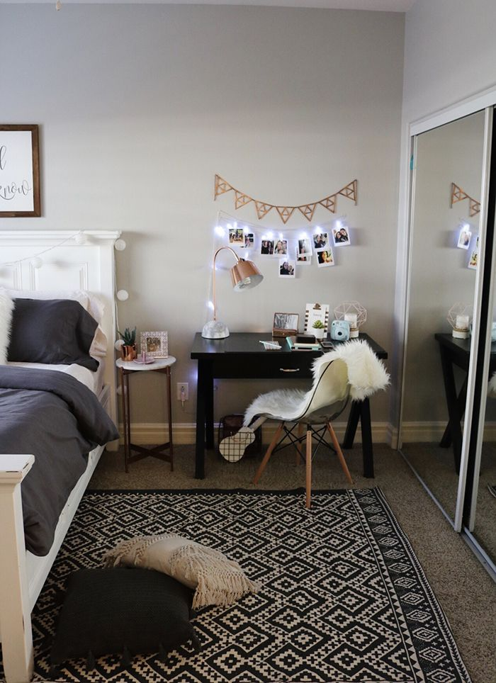 teen bedroom https://i.pinimg.com/736x/bf/1b/1b/bf1b1bf2127f324... JLFWYHD