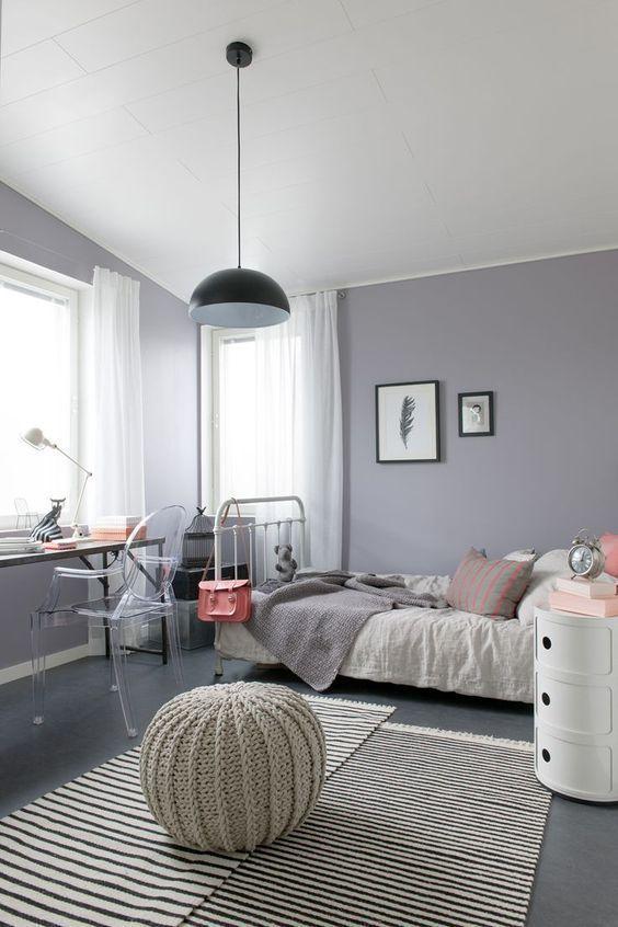 teen girls bedroom ideas modern and trendy teen girl bedrooms QGUBNLQ
