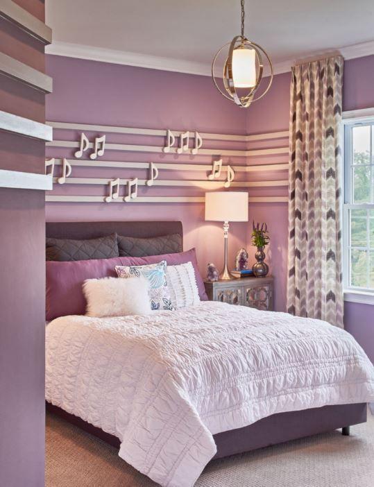 teen girls bedroom ideas teenage bedroom ideas - teen girl room TTMMCAJ